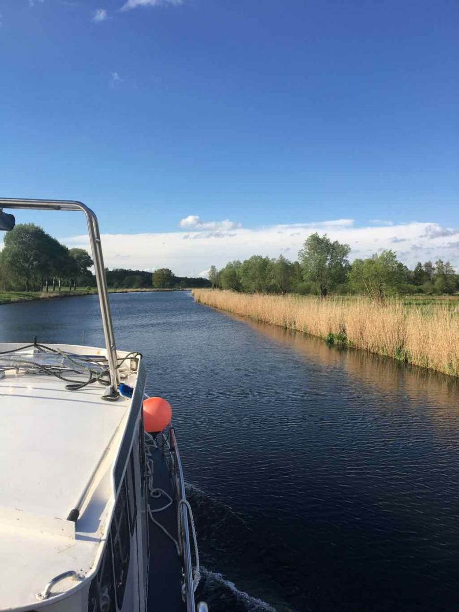Elbe-Lübeck-Kanal 3