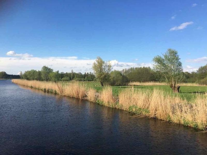 Elbe-Lübeck-Kanal 2